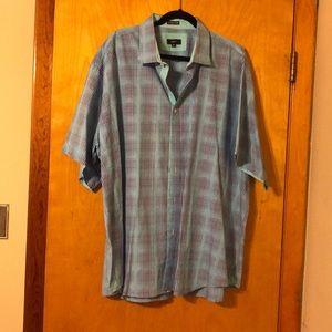 Other - Men's shirt